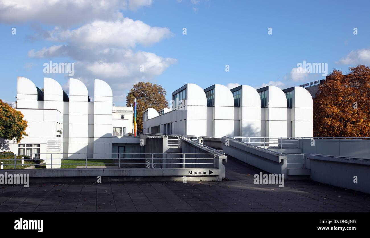Bauhaus Schöneberg bauhaus schoneberg hausdesigns co