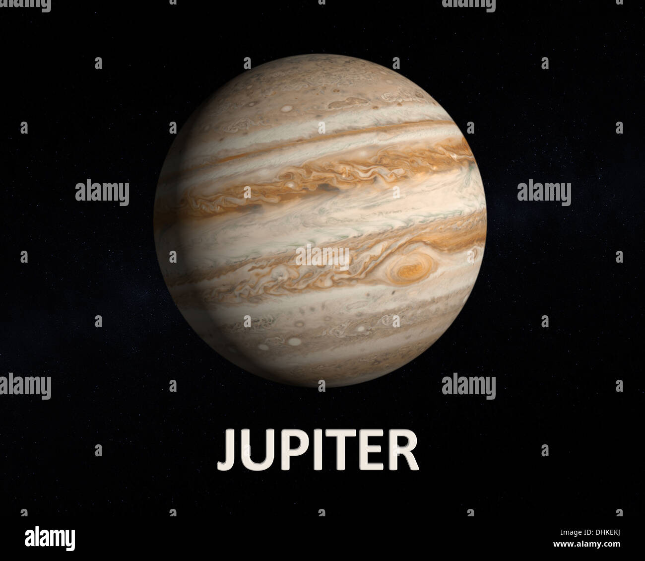 jupiter the gas planet essay Jupiter is the fifth planet from the sun and the largest in the solar system it is a giant planet with a mass one-thousandth that of the sun, but two-and-a-half times that of all the other planets in the solar system combined jupiter and saturn are gas giants the other two giant planets, uranus and neptune, are ice giants.