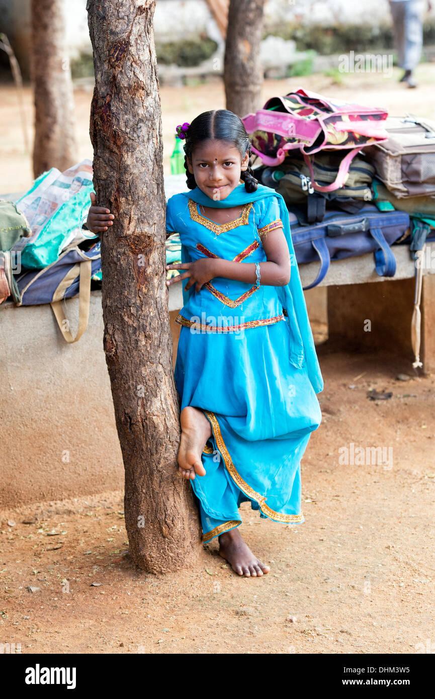 Schoolgirl xxxn image nackt pic