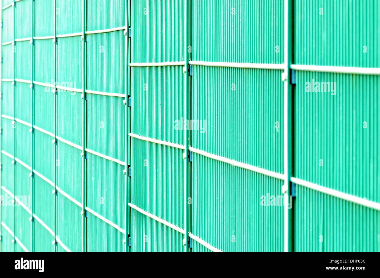 barred Stock Royalty Free Image Alamy