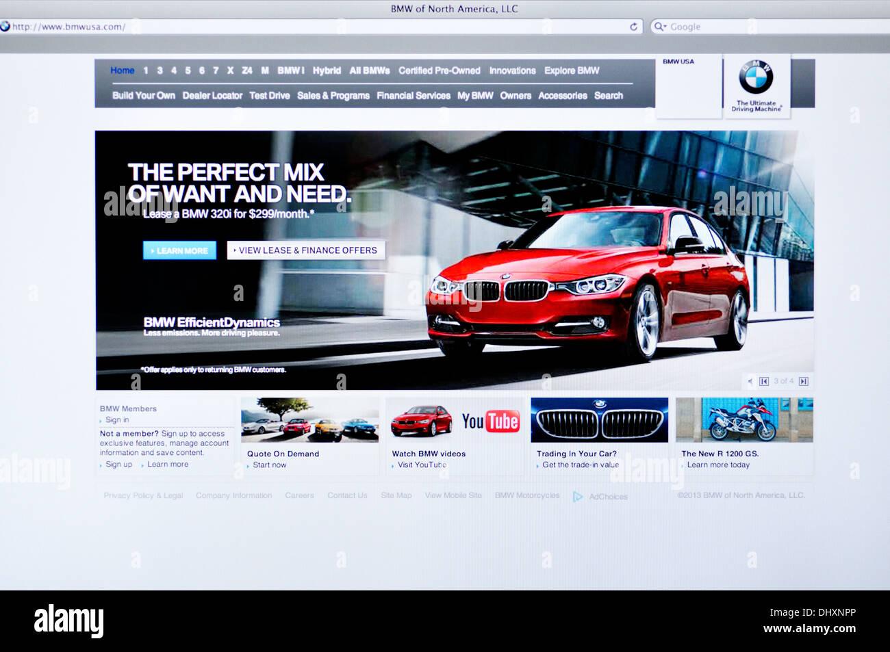 german car website   Best Cars Modified Dur A Flex