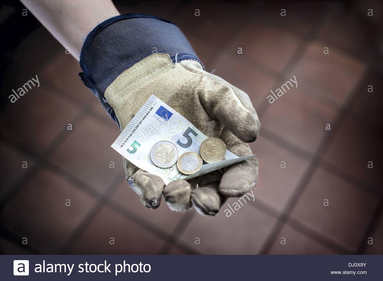 symbol minimum wage low wages stock photo royalty image stock photo symbol minimum wage low wages