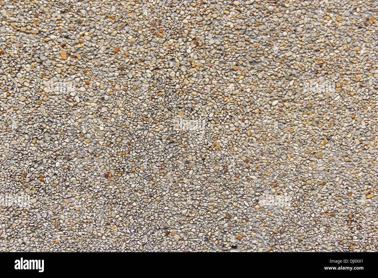 Little pebbles texture of floor tile stone background and texture little pebbles texture of floor tile stone background and texture doublecrazyfo Image collections