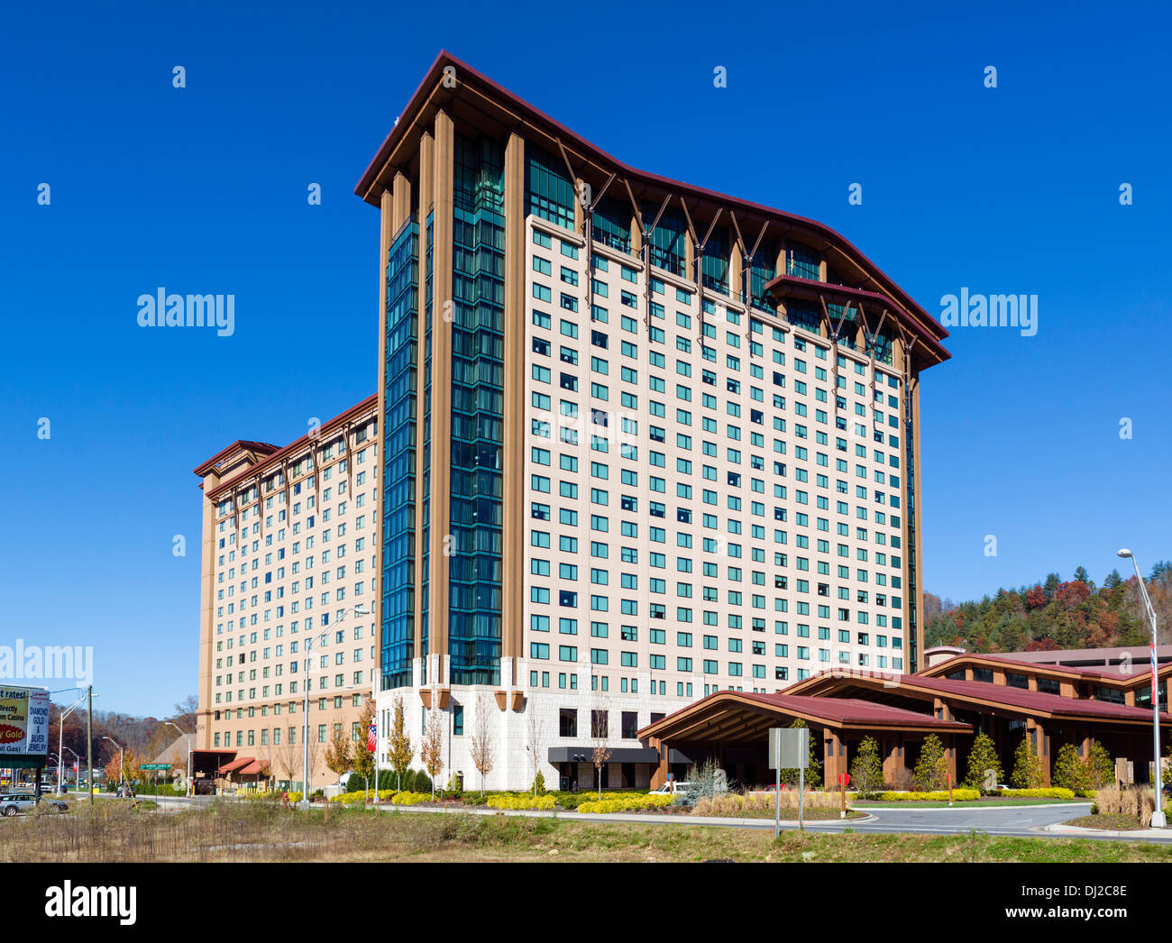 Cherokee reservation casino are there casinos in tennis