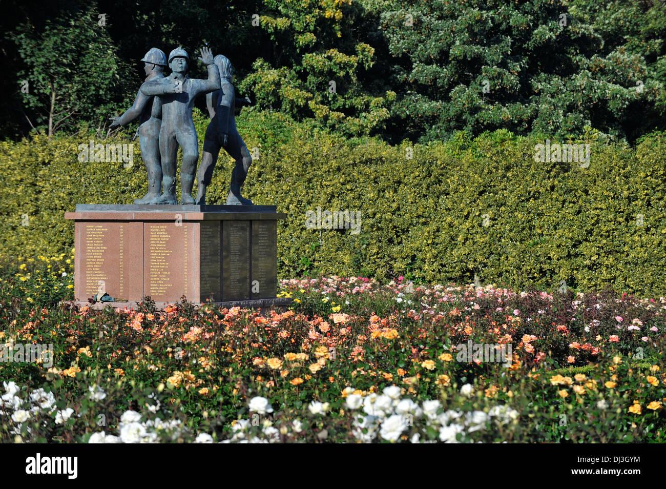 Piper Alpha Memorial Related Keywords Piper Alpha