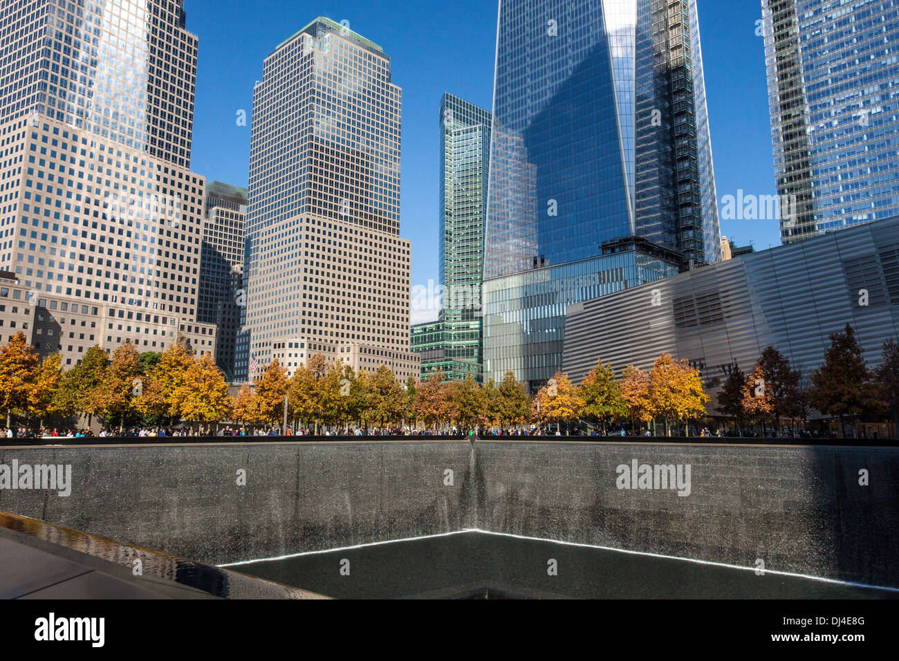 National September 11 Memorial amp Museum  Official Site