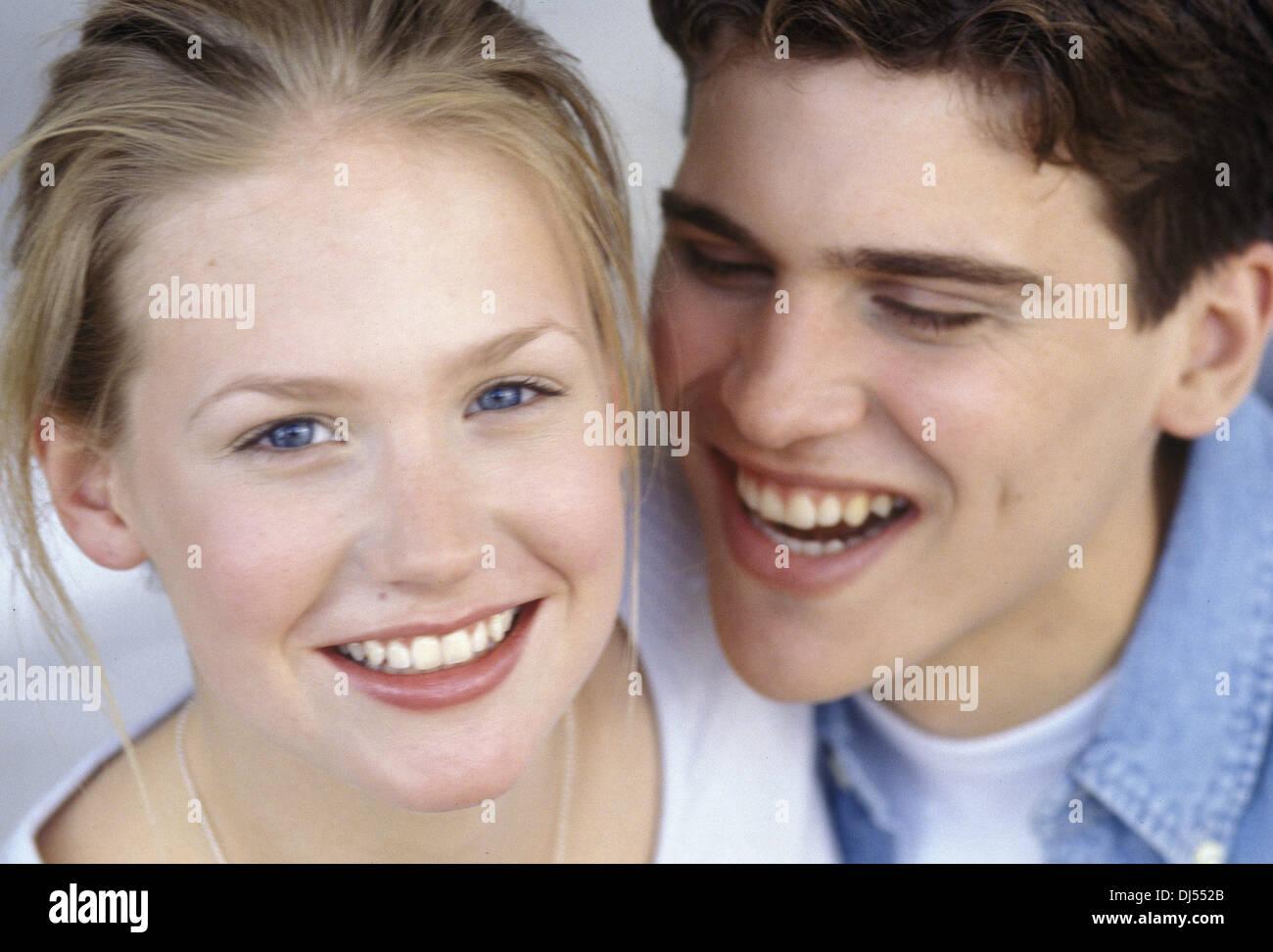 flirt for teens