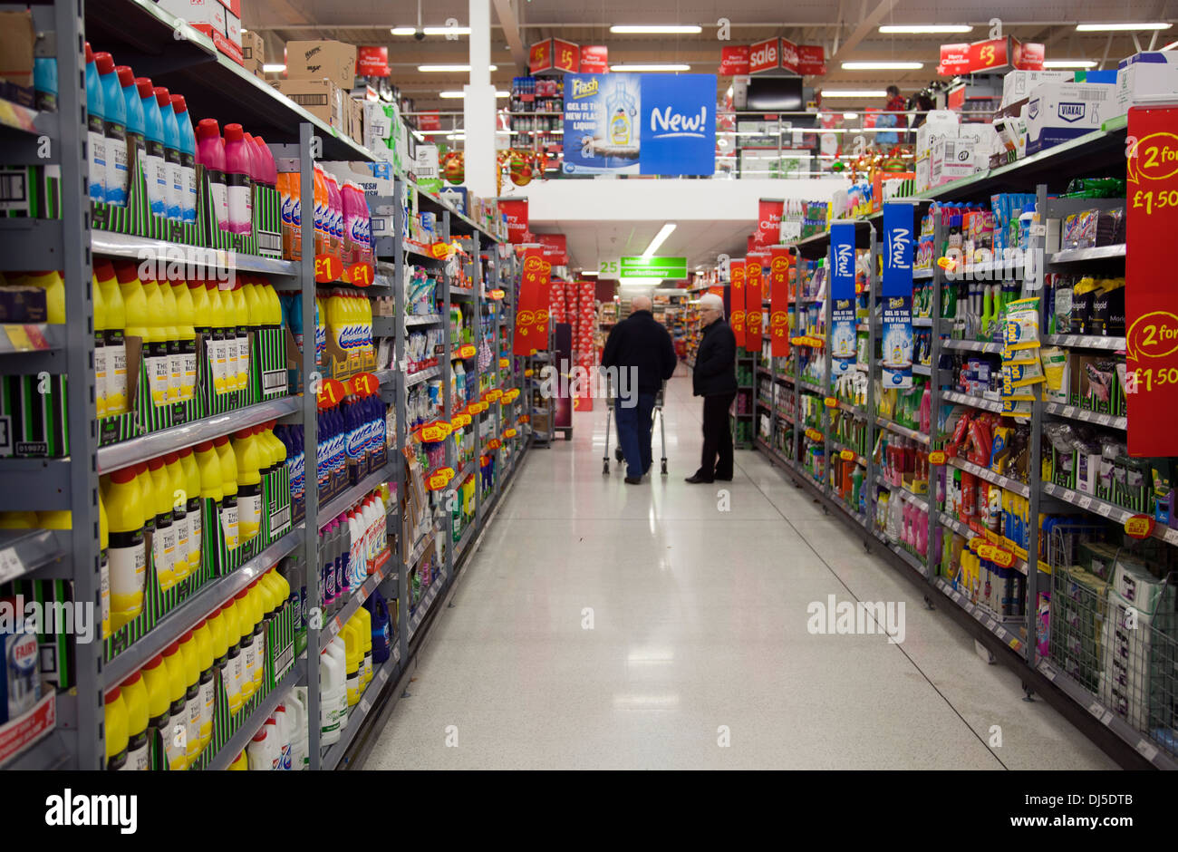 Shop at asda online