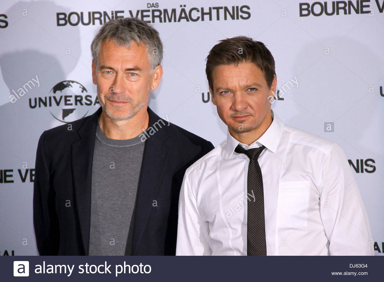 tony gilroy matt damontony gilroy rogue one, tony gilroy movies, tony gilroy scripts, tony gilroy, тони гилрой, tony gilroy wiki, tony gilroy michael clayton, tony gilroy net worth, tony gilroy wife, tony gilroy house of cards, tony gilroy abc radio, tony gilroy matt damon, tony gilroy interview, tony gilroy married, tony gilroy land rover, tony gilroy bafta, tony gilroy screenplay, tony gilroy wikipedia, tony gilroy twitter, tony gilroy contact