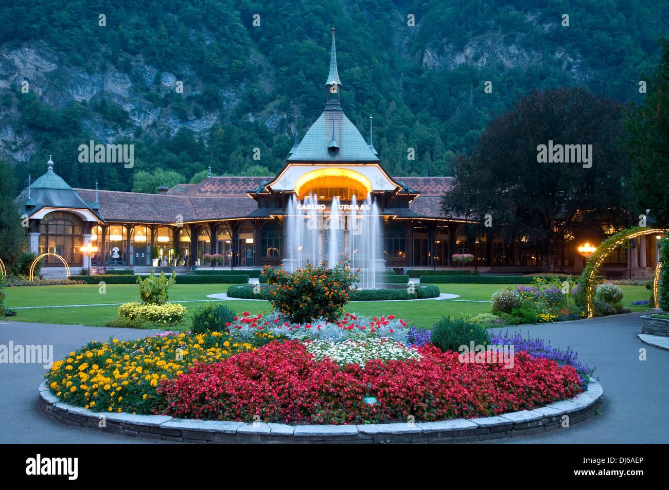 Casino interlaken online gambling sites that accept paypal