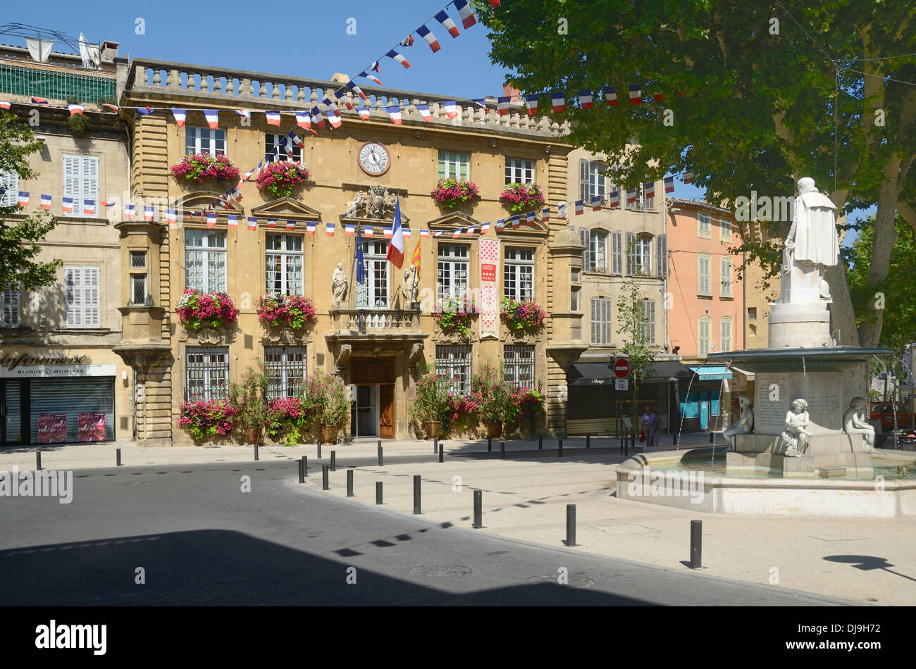 Salon de provence salon de provence with salon de for Cours anglais salon de provence