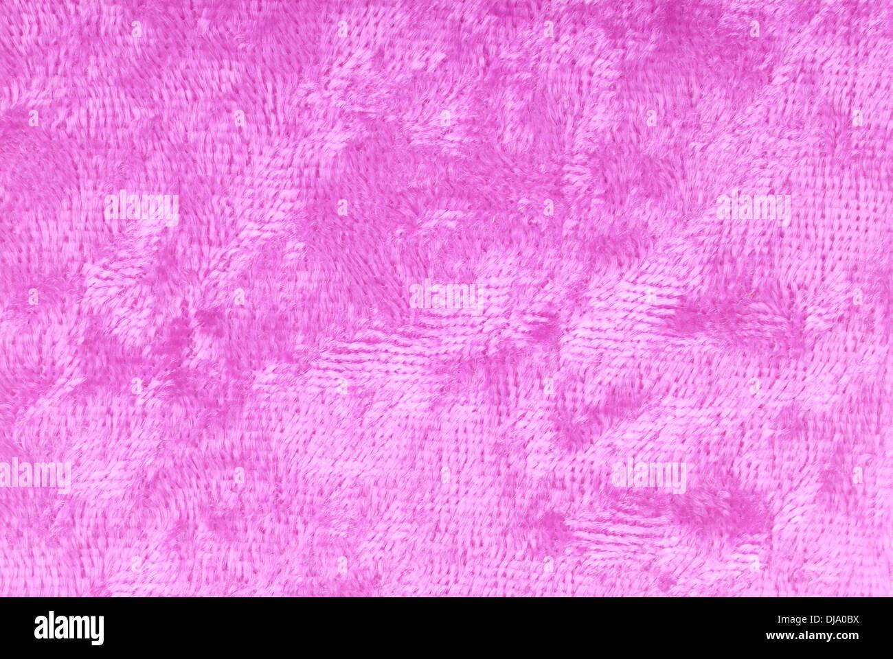 crushed velvet texture. Crushed Velour Velvet Macro Texture