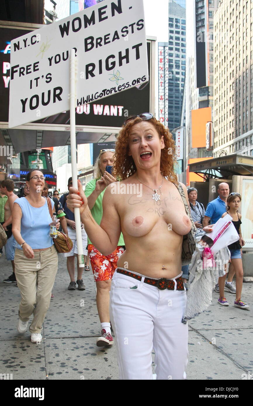 Ashley tisdale naked sex shower