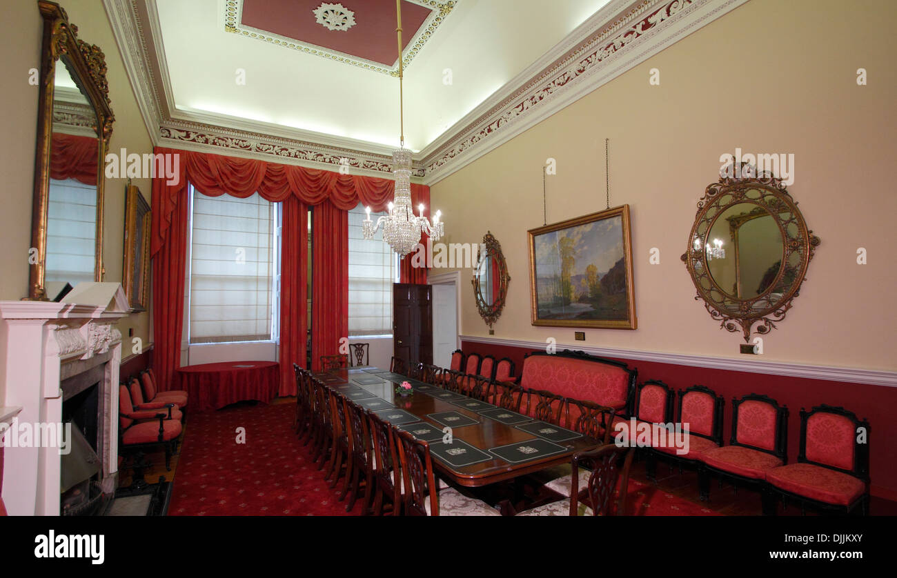 The 39 drawing room 39 inside doncaster mansion house for House inside photos