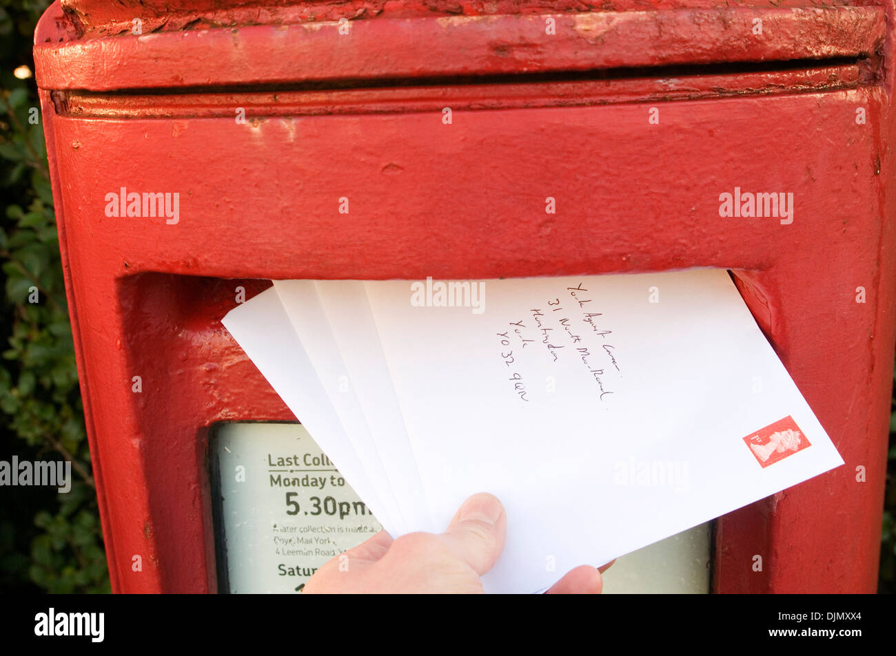 post office letter box letterbox postbox boxes posting