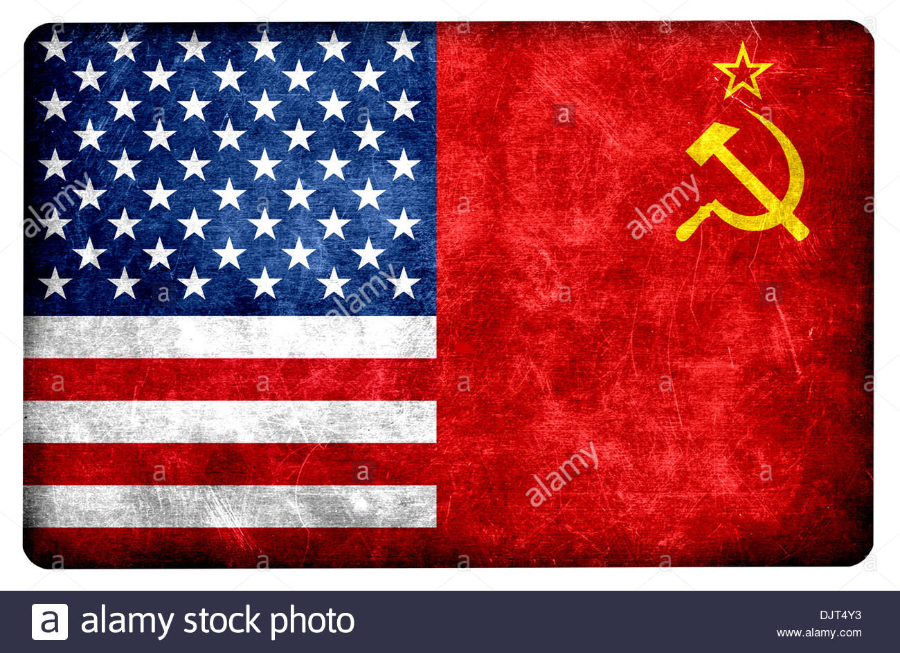 usa and the soviet union Divided together studies us and soviet policy toward the united nations during  the first two decades of the cold war it sheds new light on a series of key.