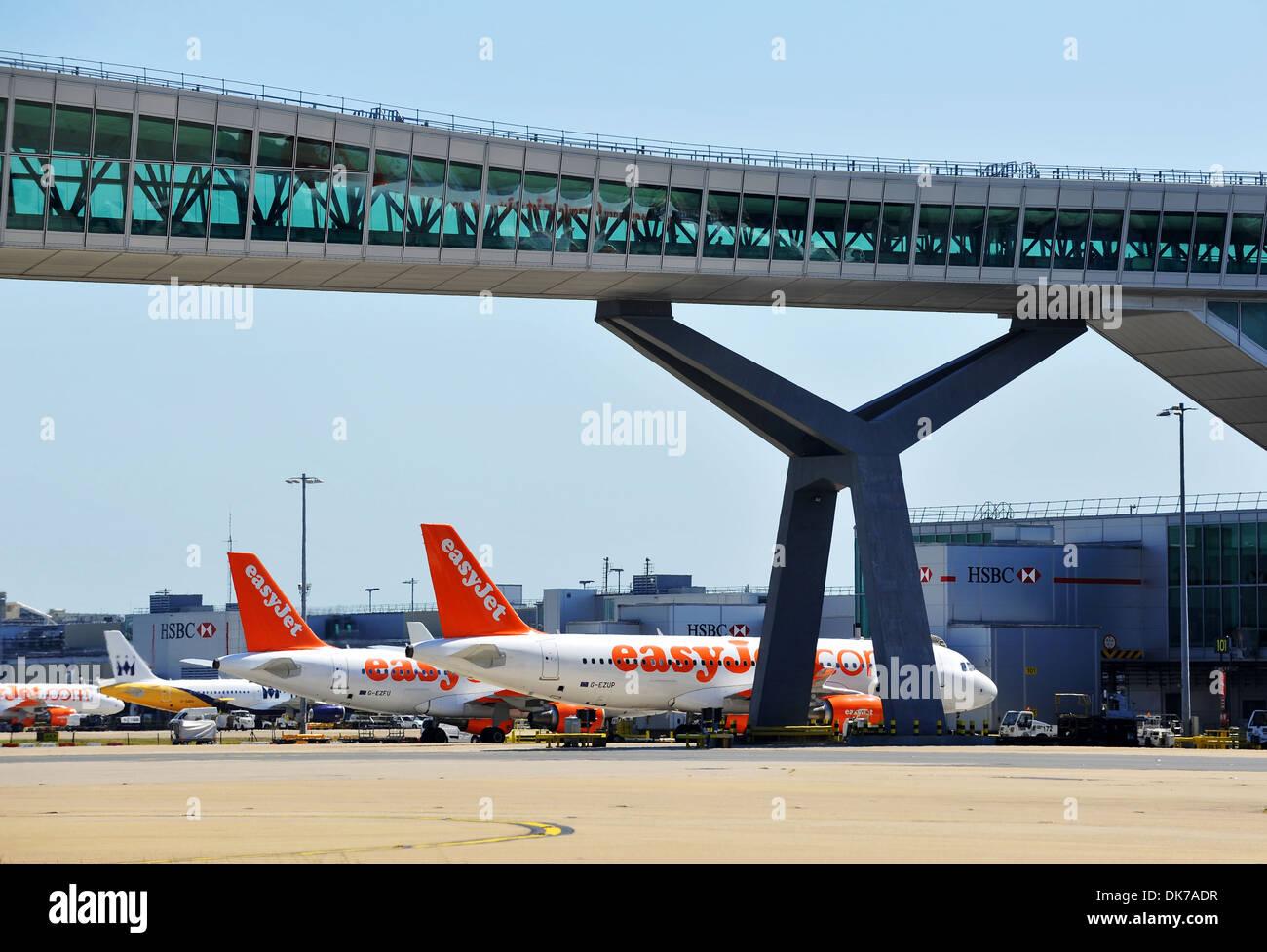 gatwick airport - photo #49