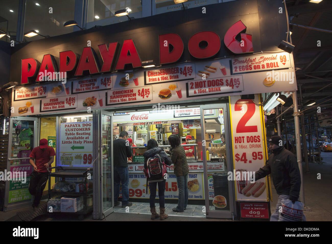 Hot Dog Franchise Stock Photos & Hot Dog Franchise Stock Images ...