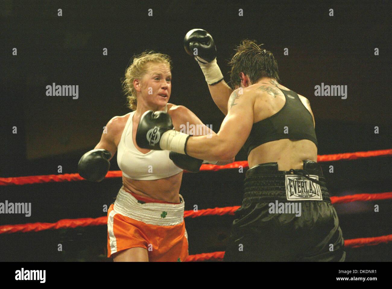 Isleta casino boxing casino gratis line