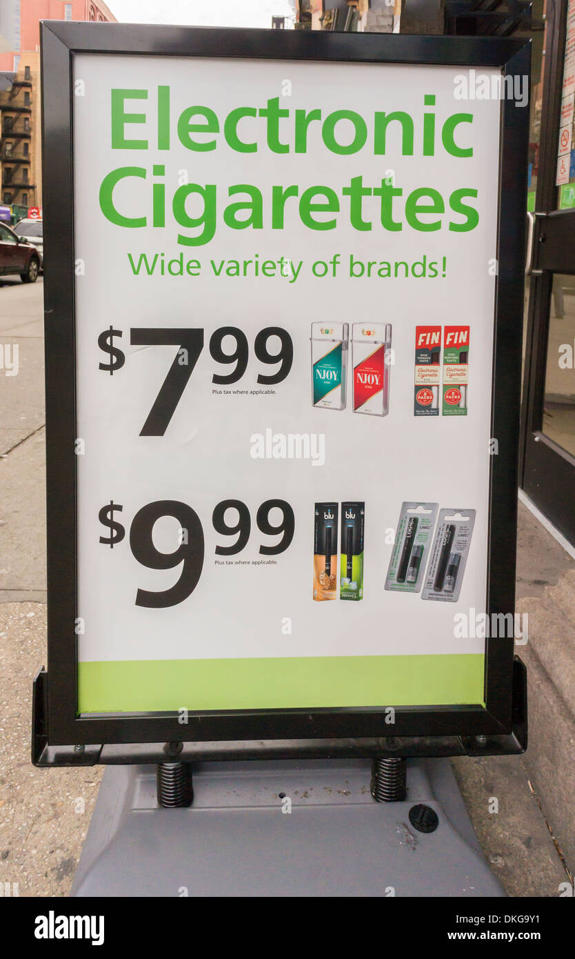 Electronic cigarettes made in China