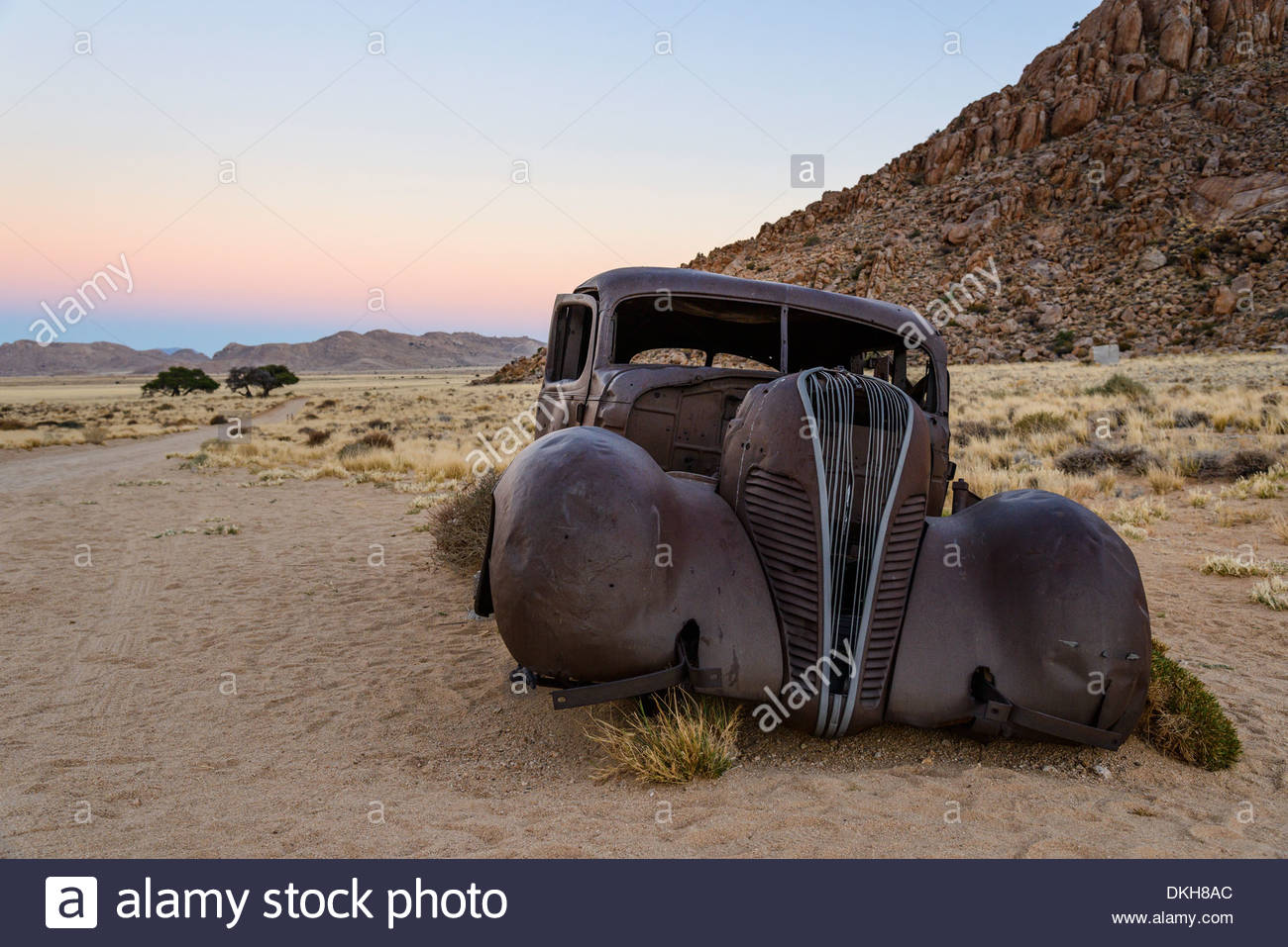 Old Car Sell Namibia Autos Post