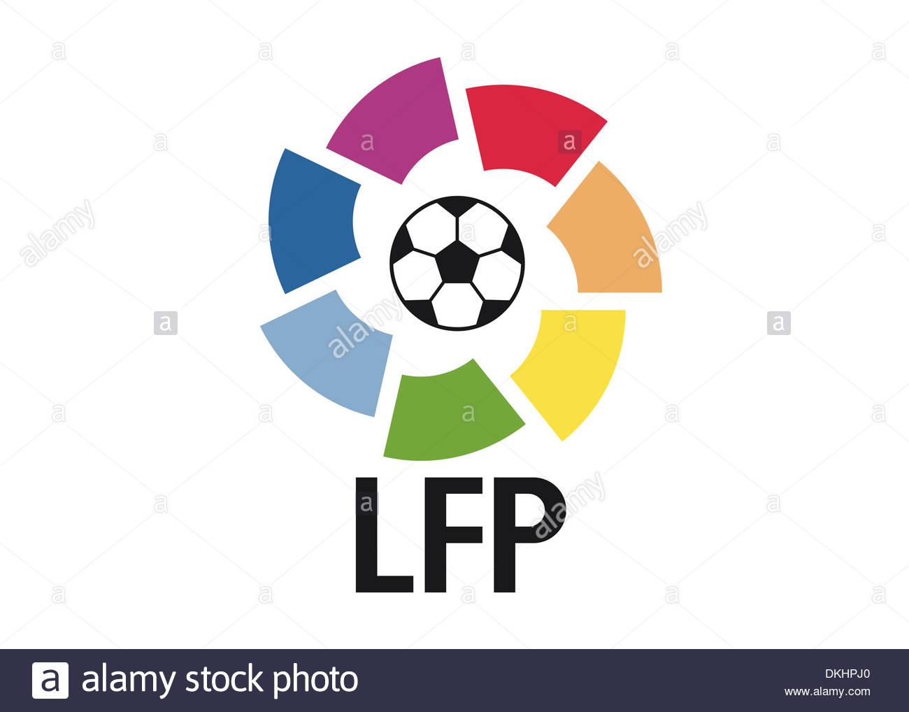 primera division la liga