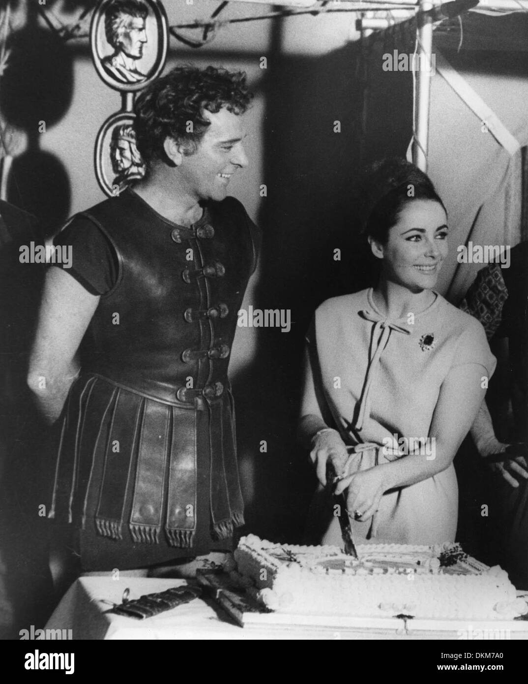 Feb 28 1963 london england u k academy award for Academy award winning movies