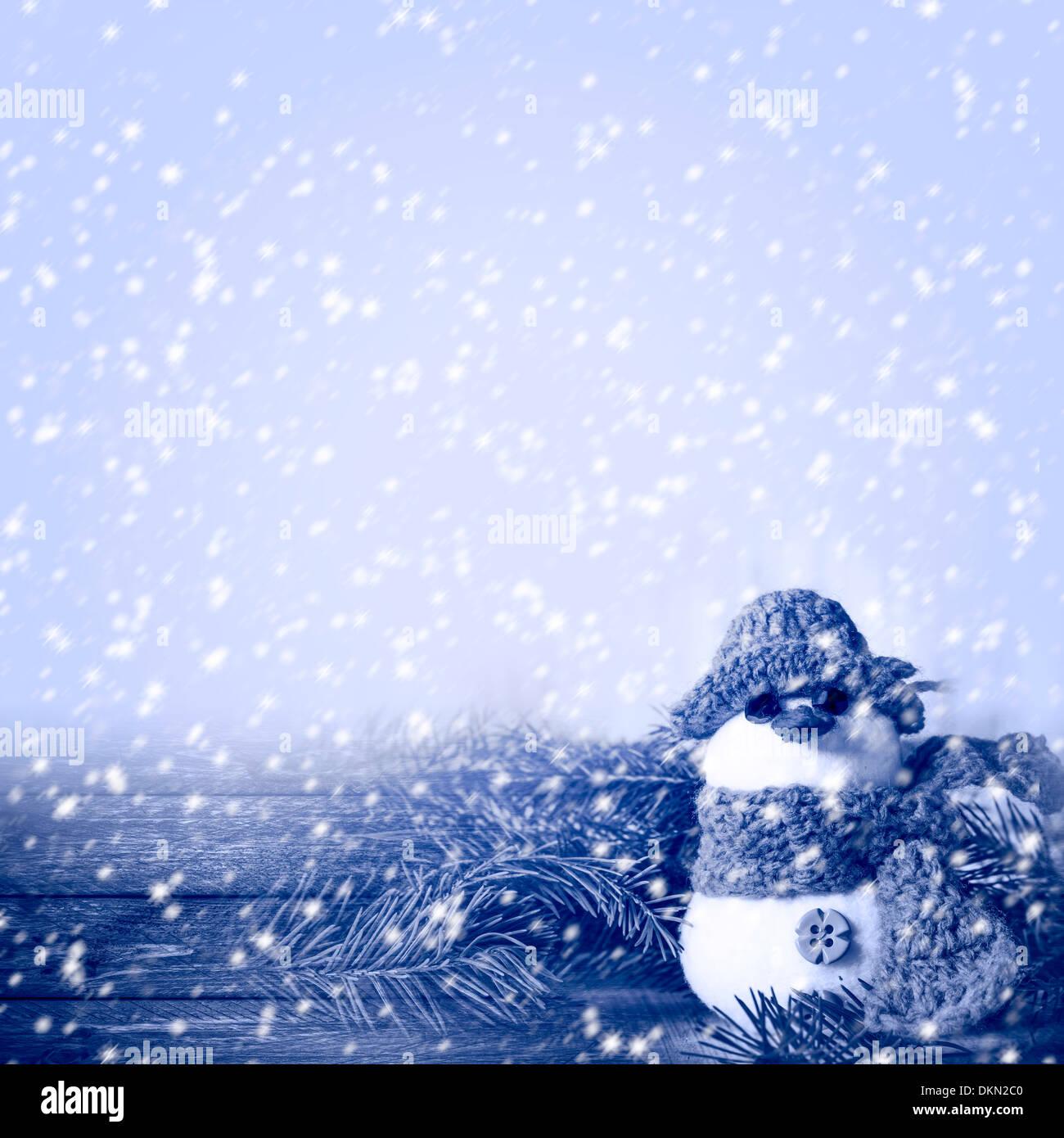 WallpapersWide.com | Winter HD Desktop Wallpapers for ...