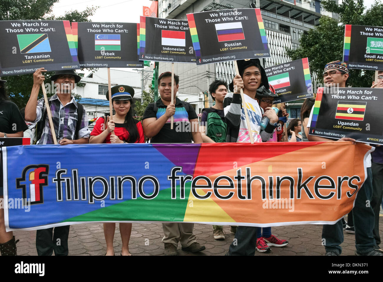 Free Filipino Gay Pics 76