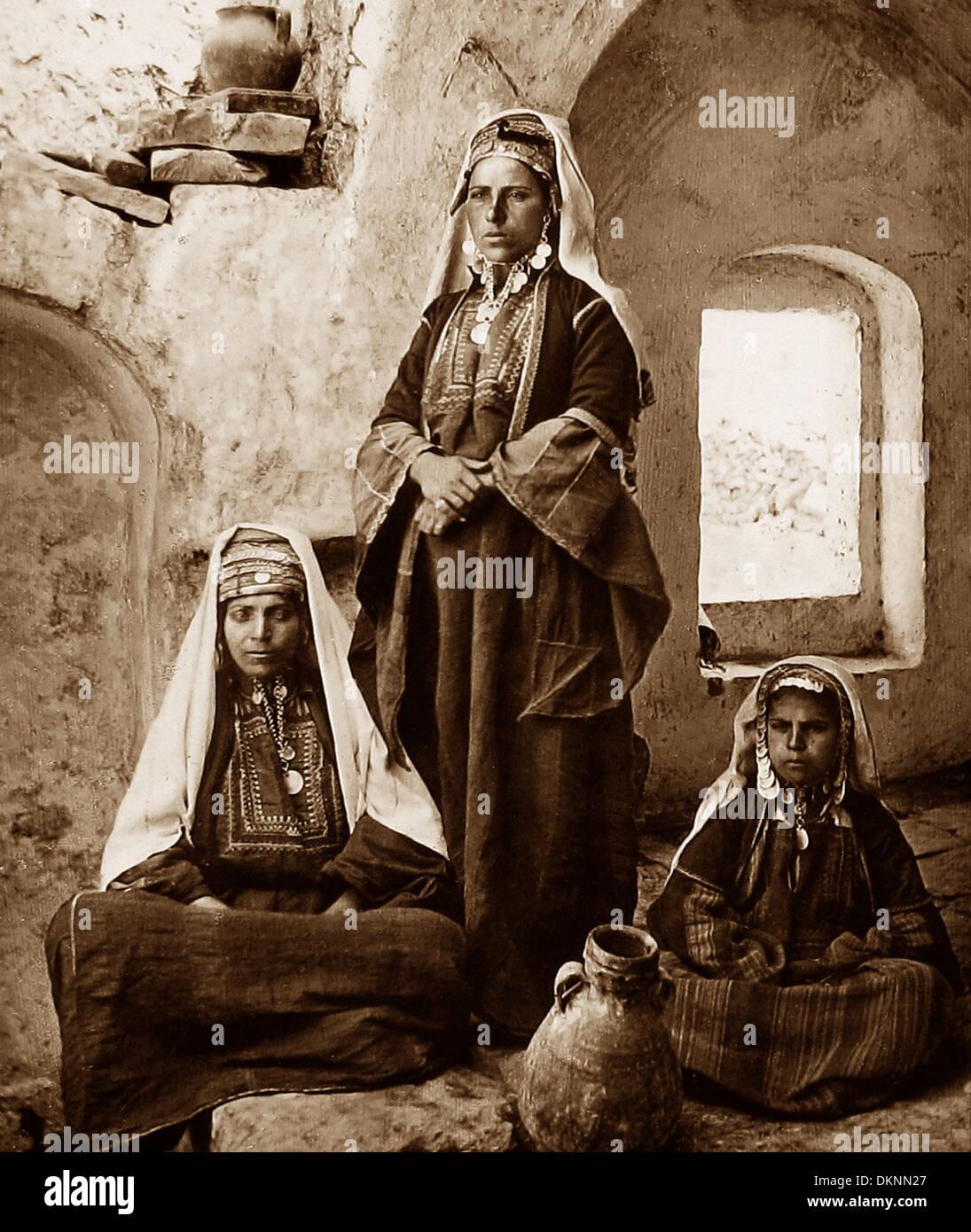 bethlehem women ©2018 bethlehem college & seminary.