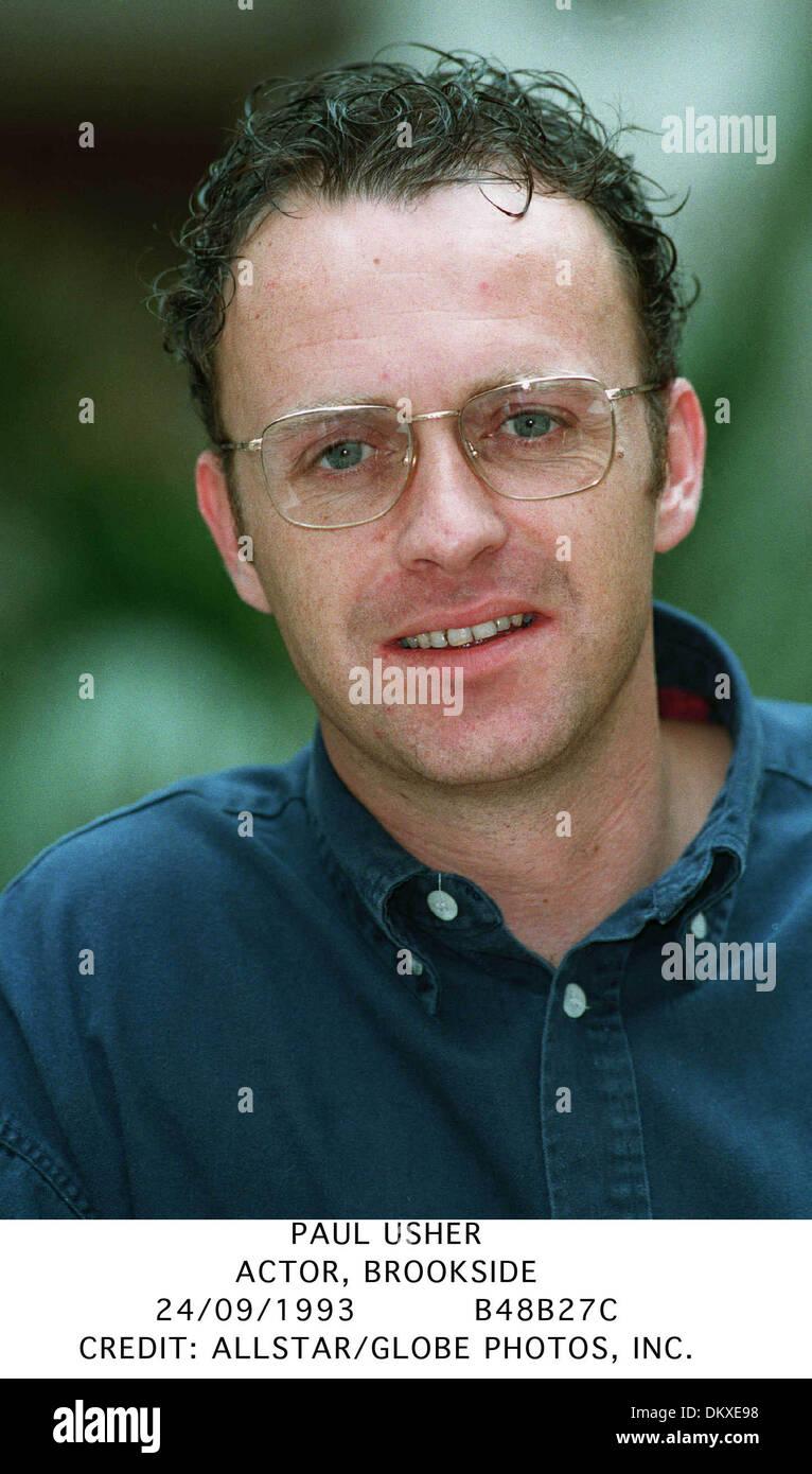 paul usher actor  brookside 24  09  1993 b48b27c stock photo royalty free vector art royalty free vector graphics