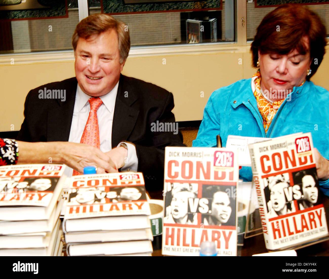 Dick Morris News, Gossip Photos National Enquirer