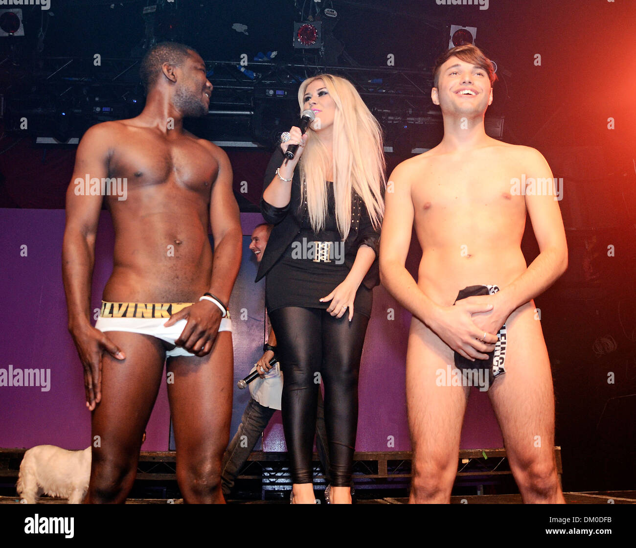 gay porn idol Jul 2015   arguably prudish BBC have banned EastEnders actor Jake Wood from judging  light-hearted event Porn Idol at iconic club G-A-Y in London.
