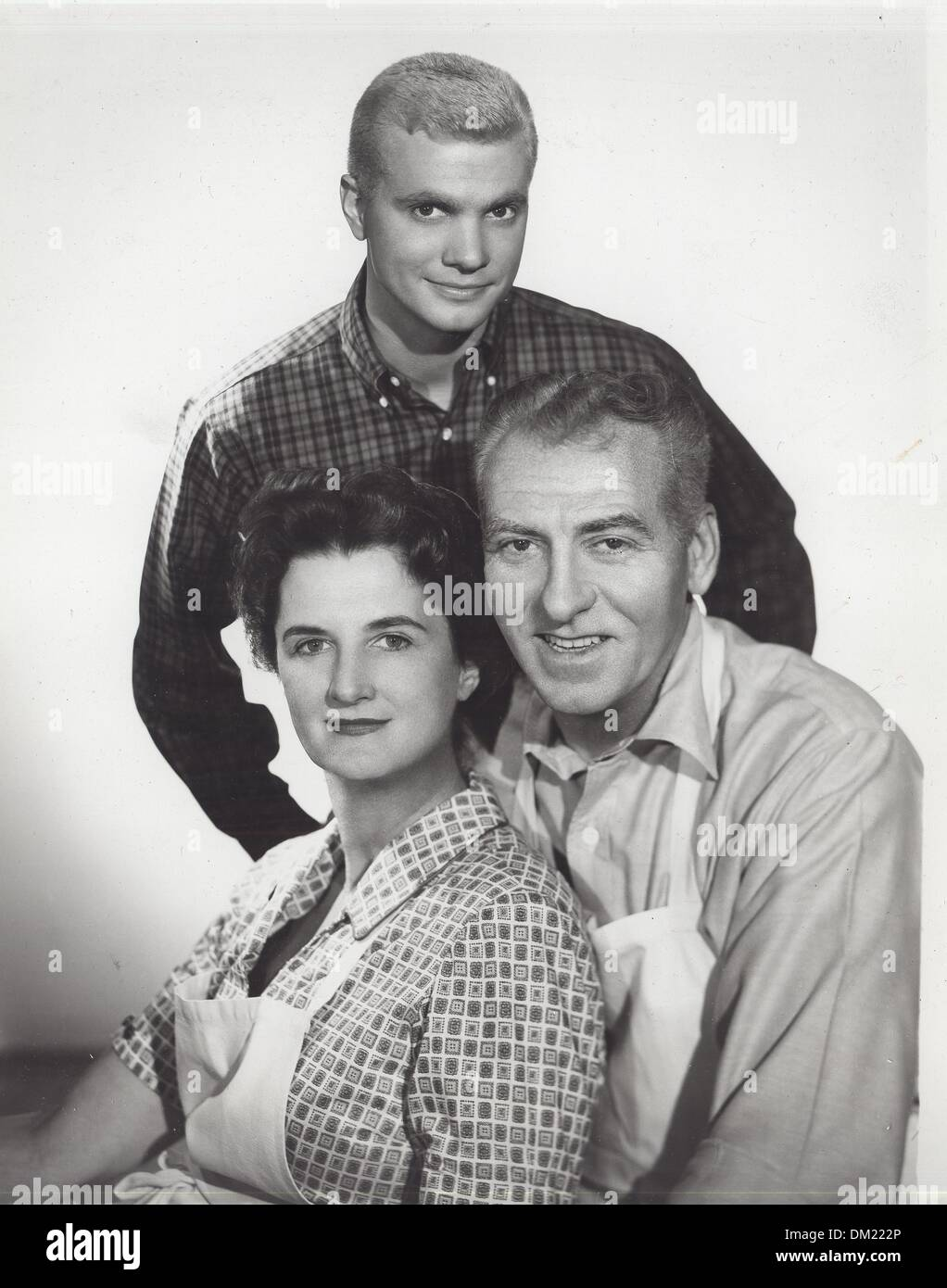 frank faylen actorfrank faylen actor, frank faylen it's a wonderful life, frank faylen movies, frank faylen photos, frank faylen imdb, frank faylen daughter, frank faylen grave, frank faylen, frank faylen dobie gillis, frank faylen death, frank faylen find a grave, frank faylen tv shows