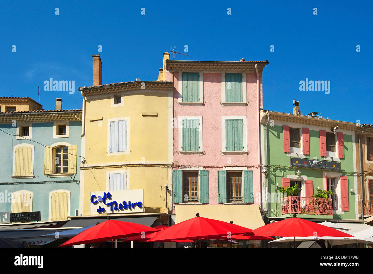 Buy house in france cheap 28 images buy house in cheap for Is it cheaper to build or buy a house