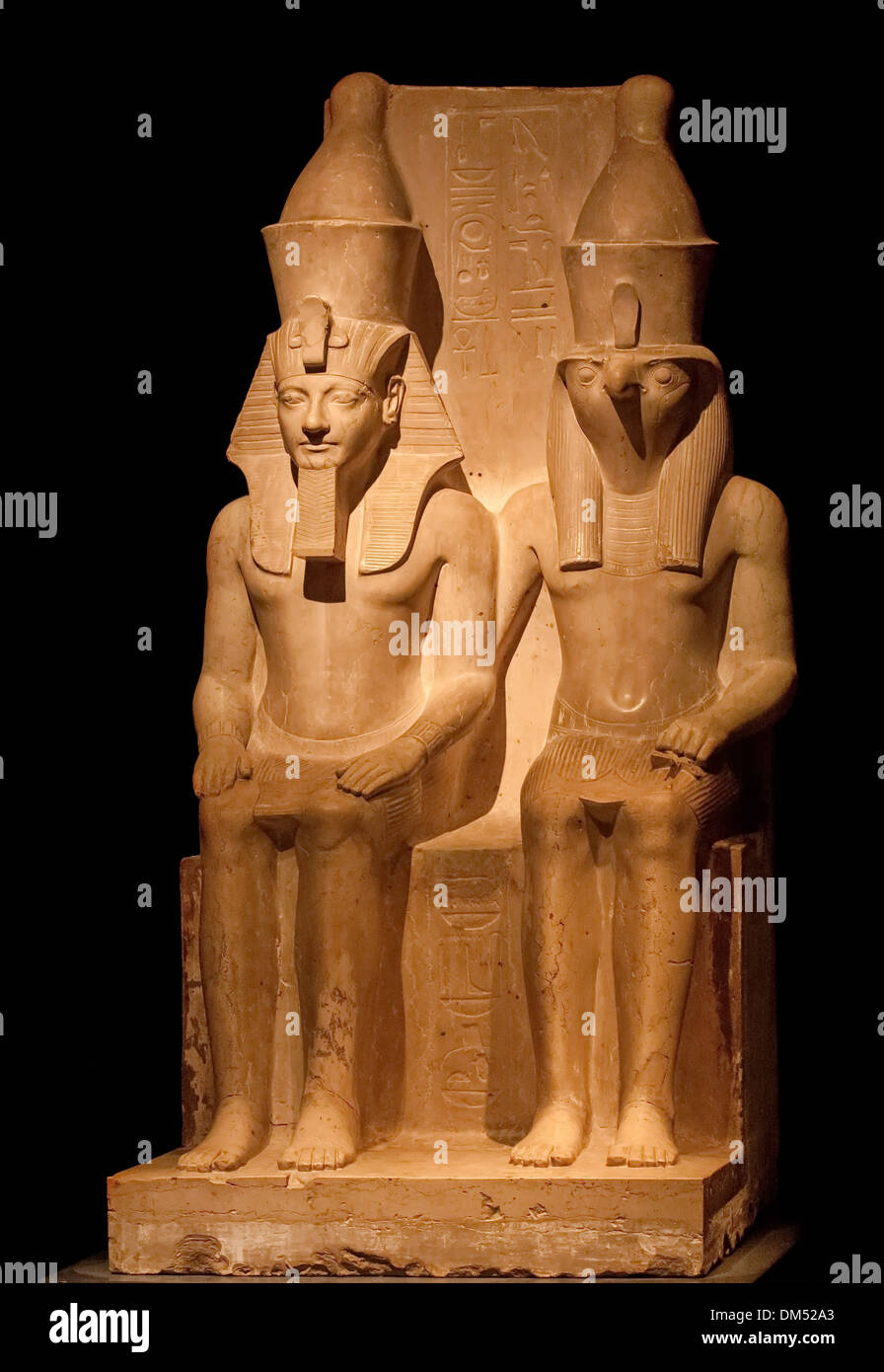 haremhab compared to queen hatshepsut From where did the queen of sheba come (105) where did queen hatshepsut go (108) the way from thebes to jerusalem  when compared with the.