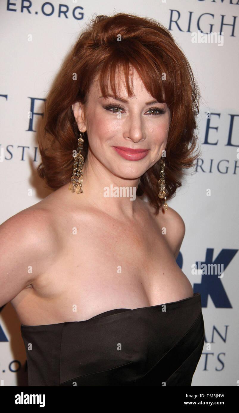 Diane neal actress more
