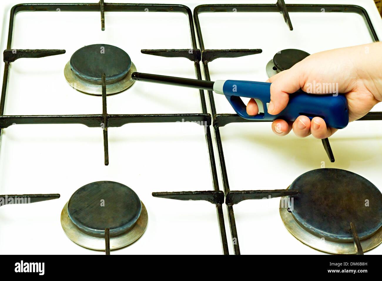 Стол для газовой плиты своими руками