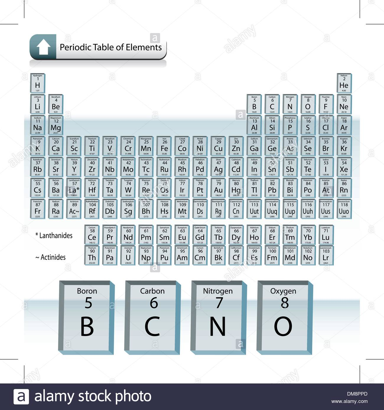 Element 111 periodic table image collections periodic table images element 111 periodic table choice image periodic table images element 111 periodic table gallery periodic table gamestrikefo Image collections