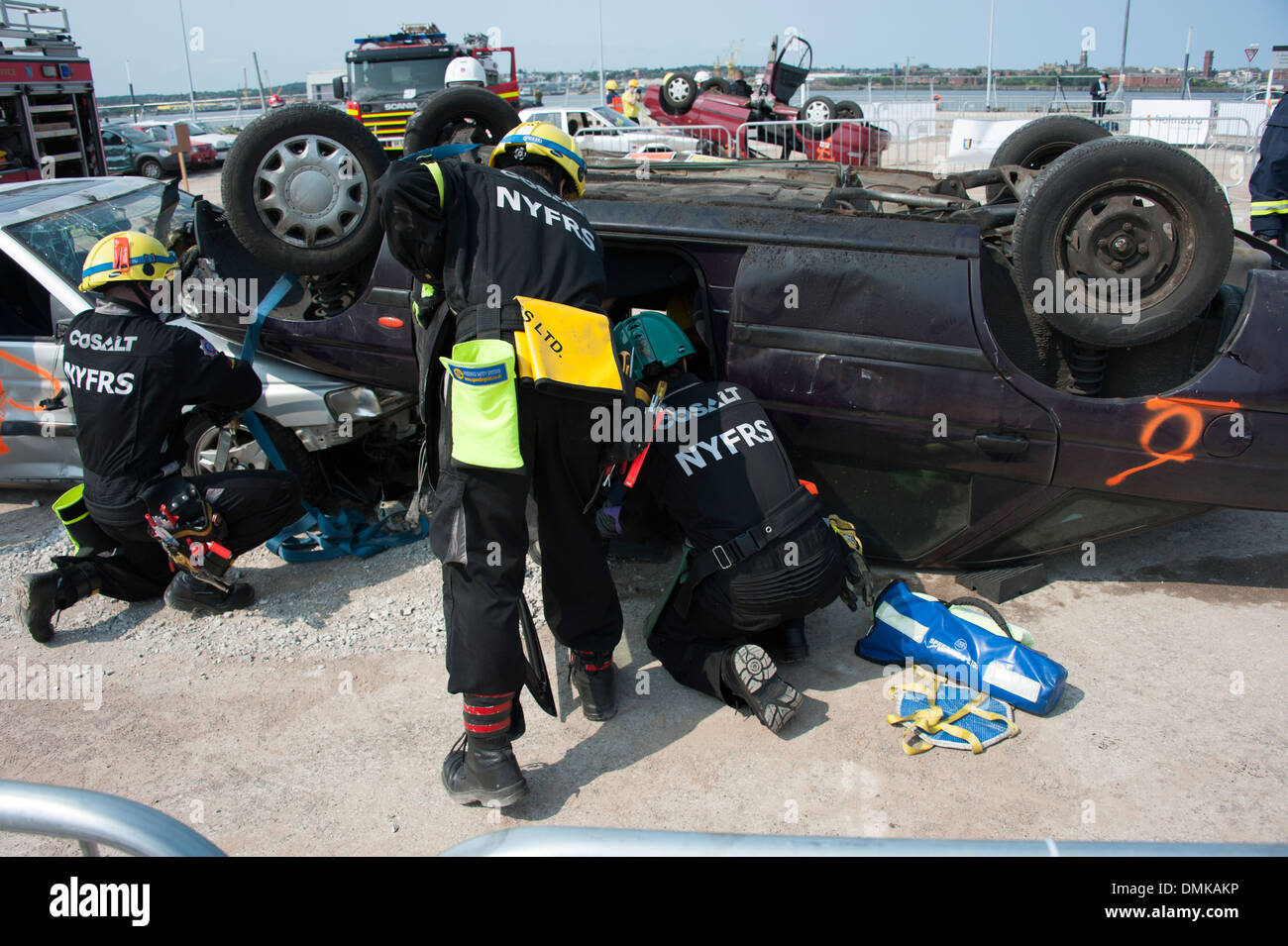 Pretty Accident Simulation Software Pictures Inspiration ...