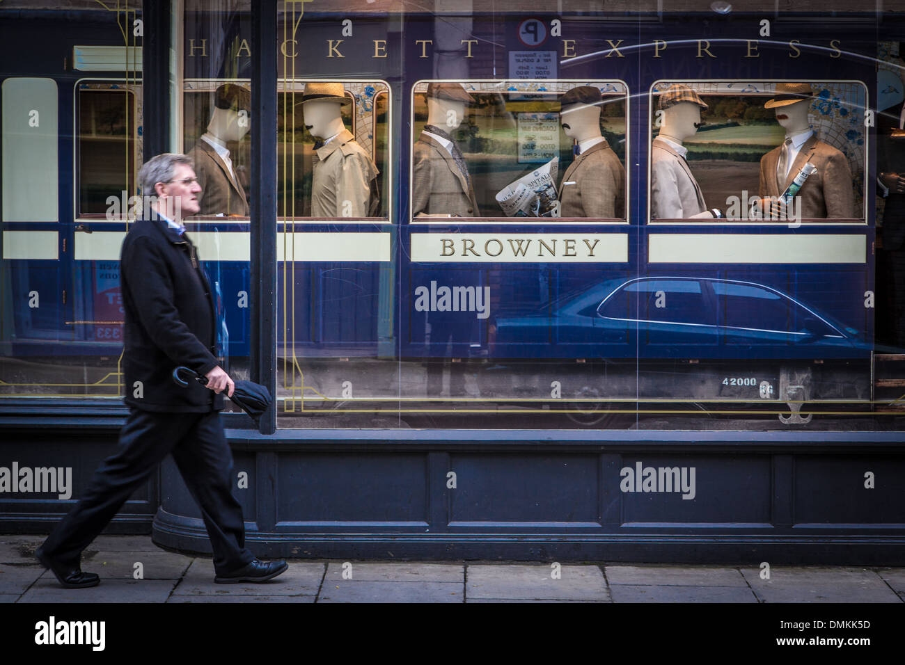 Irish clothing stores   Women clothing stores