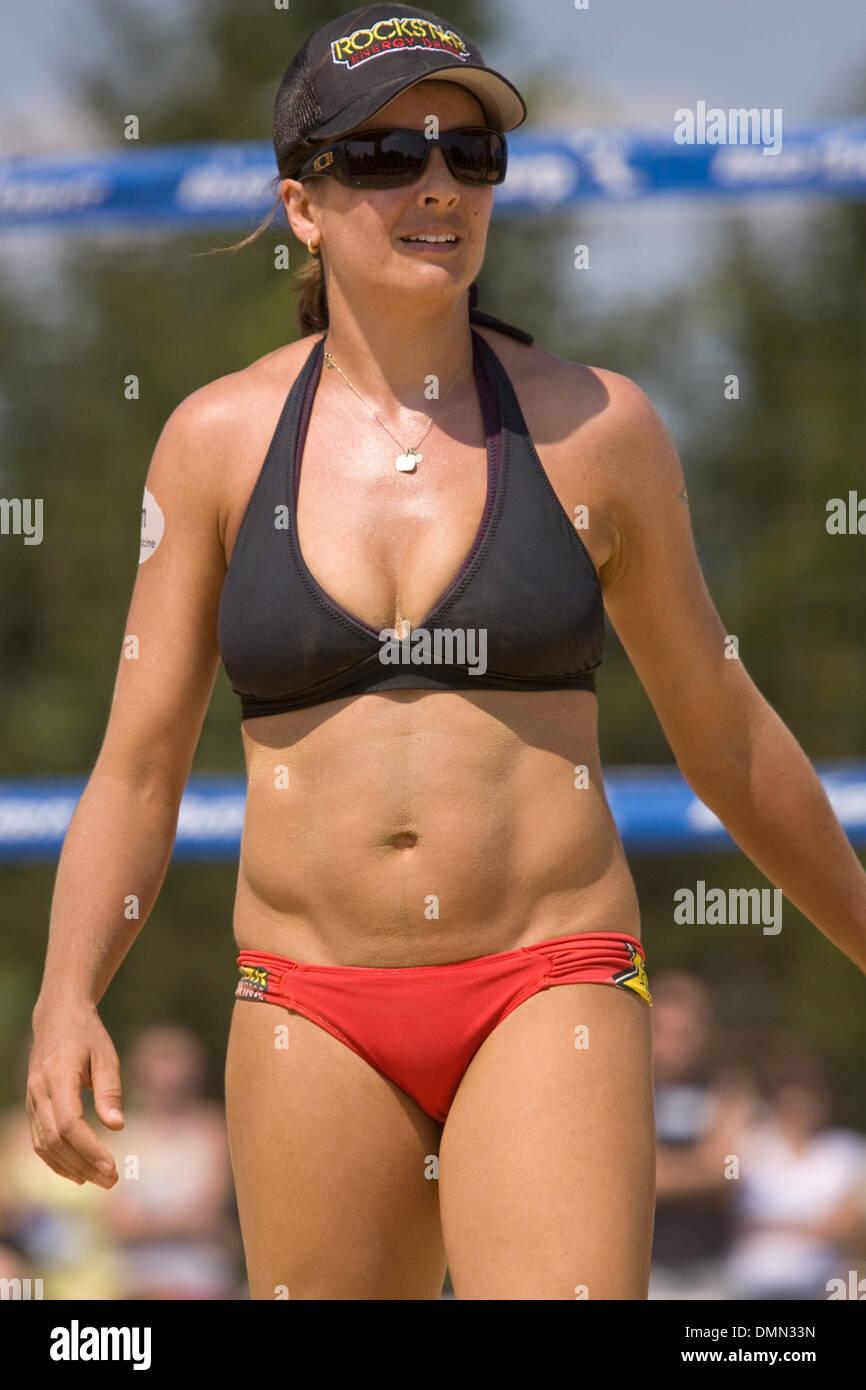 Rachel wacholder bikini