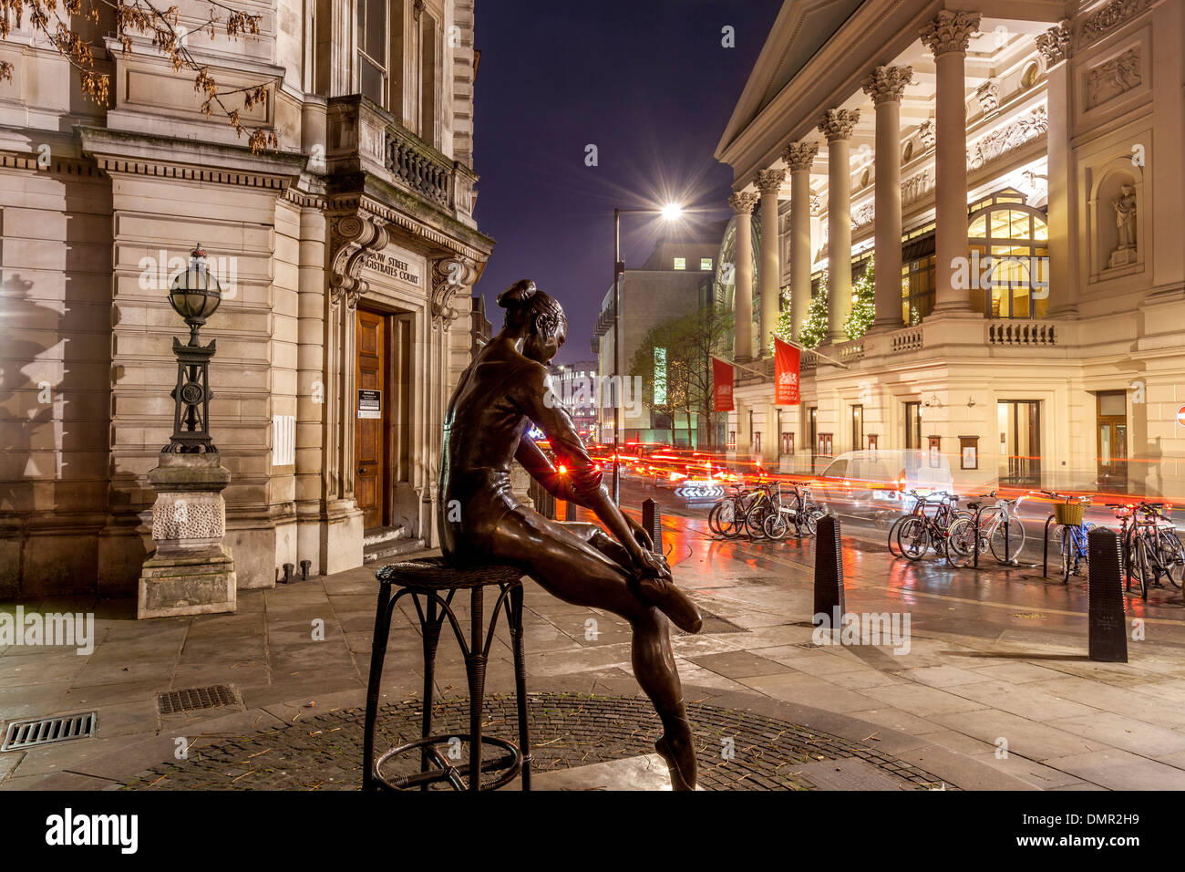 Surprising The Royal Opera House  Young Dancer Statue Covent Garden London  With Fetching The Royal Opera House  Young Dancer Statue Covent Garden London England With Astounding L Shaped Garden Design Ideas Also James Street Covent Garden In Addition Pictures Of Kew Gardens And Garden Time As Well As Plastic Border Edging For Gardens Additionally Gardening Jobs In Suffolk From Alamycom With   Fetching The Royal Opera House  Young Dancer Statue Covent Garden London  With Astounding The Royal Opera House  Young Dancer Statue Covent Garden London England And Surprising L Shaped Garden Design Ideas Also James Street Covent Garden In Addition Pictures Of Kew Gardens From Alamycom