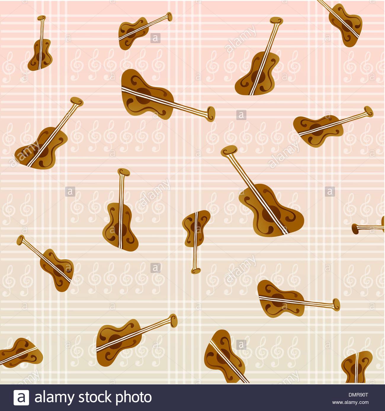 Violin Wallpaper: Cello, Wallpaper, Violin, Music, Background, Indoors