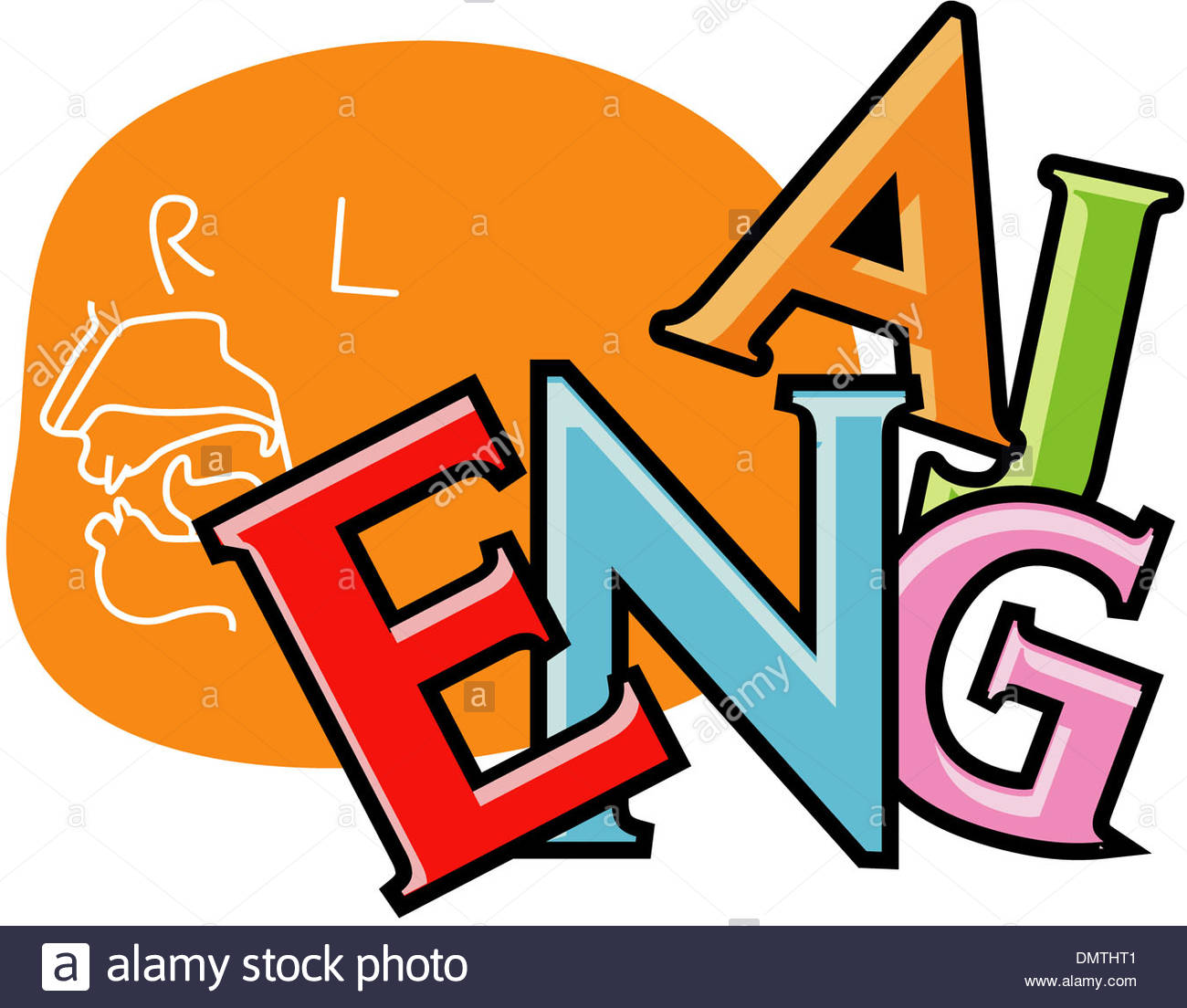 Worksheet Alphabet Sentence icon english character alphabet letter sentence stock photo sentence