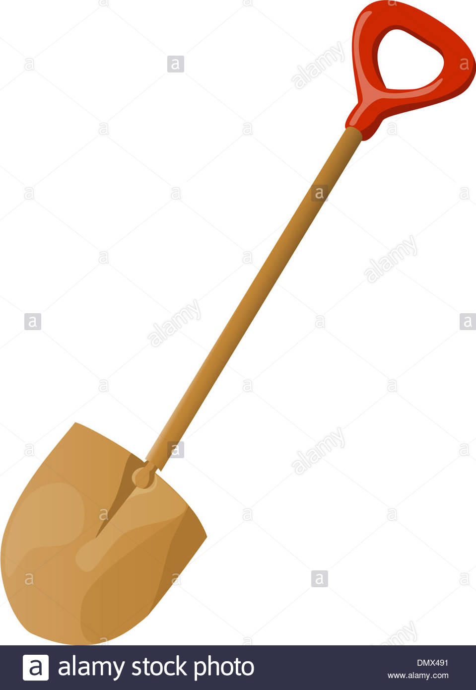 agriculture tools shovel agricutural implement tool farming