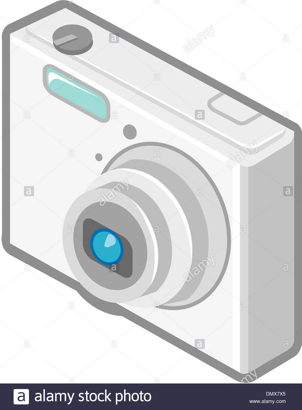Electric appliance camera digital cameral diagram digital electric appliance camera digital cameral diagram digital camera icon pooptronica