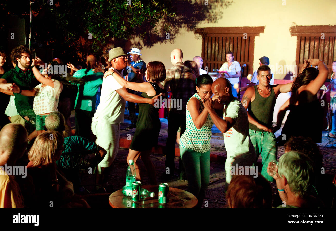 Cuban people dancing images galleries for 1234 get on the dance floor song download free