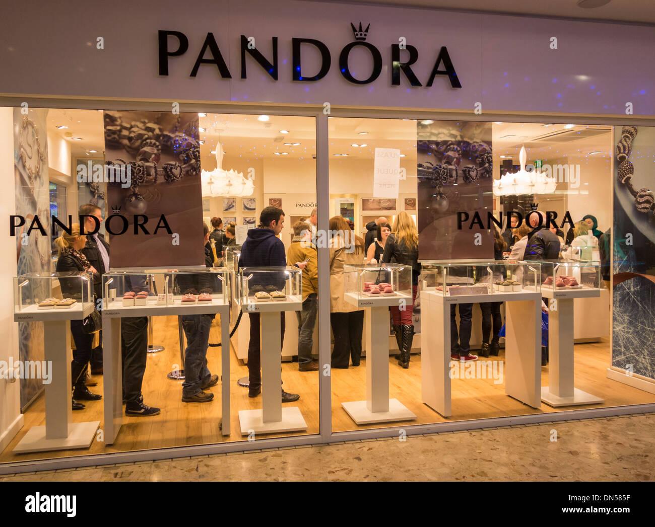 pandora shop in mauritius port pandora store locator in maryland