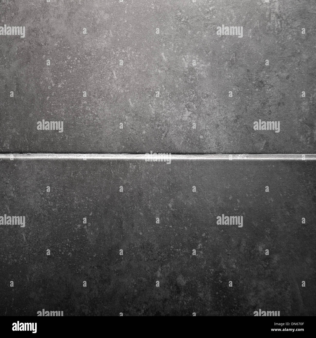 Ceramic tiles texture ceramic tiles texture gray ceramic tiles for wall or floor stock dailygadgetfo Image collections